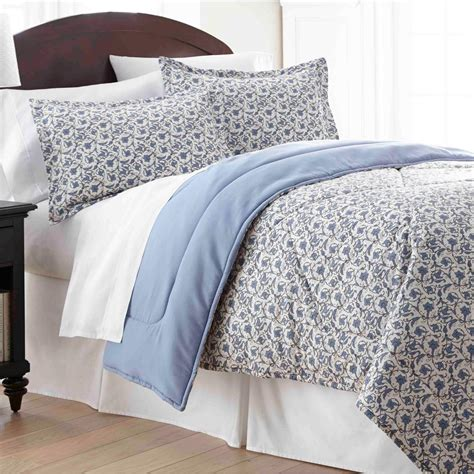 flannel comforter queen micro flannel jacobean full queen 4 piece comforter set