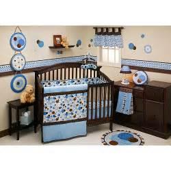 Baby Crib In Walmart George Baby Avalon 4 Crib Set Walmart