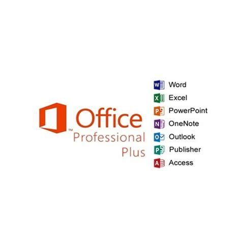 licencias office comprar licencias microsoft comprar office 2016 pro plus licencia original a un