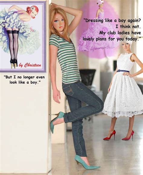 andy latex petticoat punishment art 1000 images about christeen s amazing sissy art on