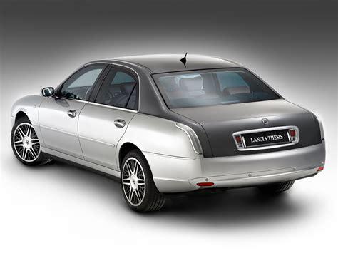 Www Lancia Lancia Thesis Bicolore 841 2006 09