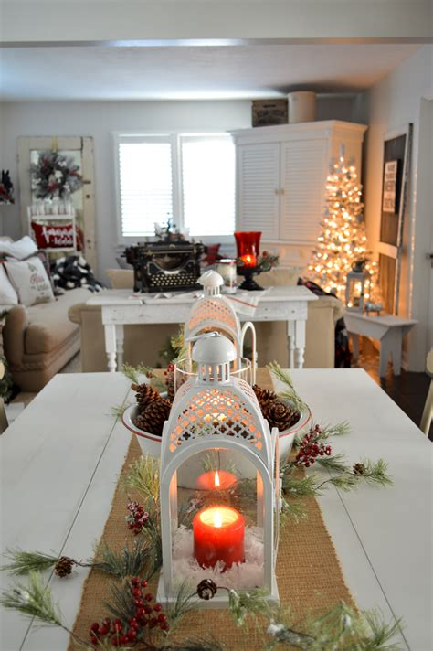 better homes and gardens christmas decorations cozy christmas home gift ideas with better homes and gardens