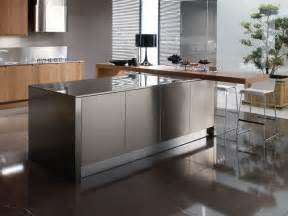 modern kitchen islands contemporary modern kitchen islands kitchentoday