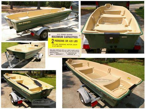 american 12 foot jon boat 8 foot jon boat bing images