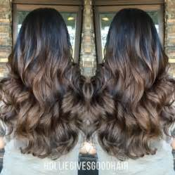 level 6 hair color level 6 hair color with ash pictures hd brown hairs