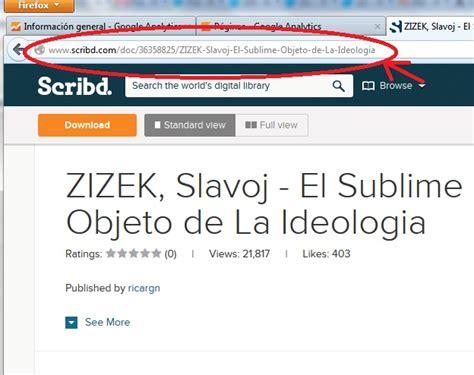 pagina para desgcaragr scribd noticia simplydebrid una web para descargar textos de scribd