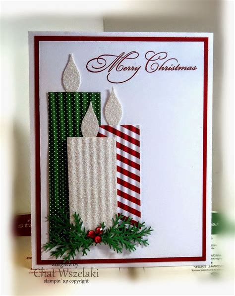 christmas card ideas 23 creative ways to make christmas cards pretty designs