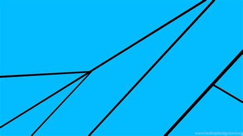 wallpaper 4k windows 8 deviantart more like 4k default blue windows 8 solid
