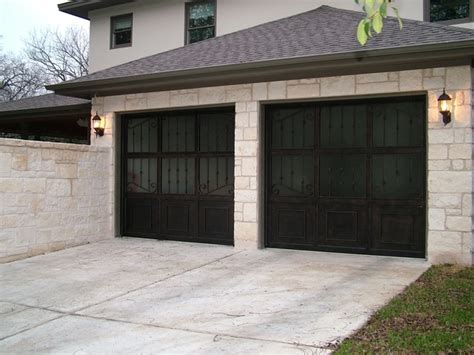affordable garage door repair vancouver call us today we