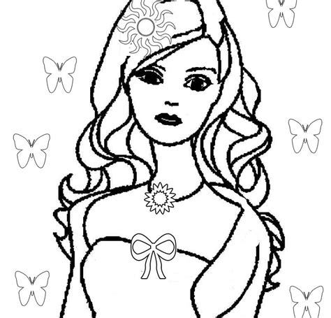 h2o coloring pages az coloring pages