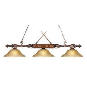 billiard table lighting fixtures woodworking plans pool table light