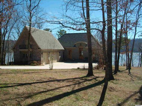 homes for in scottsboro al homes for scottsboro al scottsboro real estate