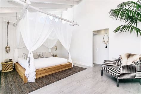 black and white aztec comforter 1000 ideas about tribal bedding on pinterest aztec