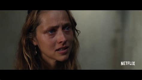 teresa palmer movies on netflix message from the king official trailer 2017 chadwick