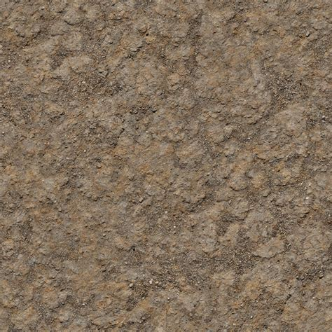 ground textures high resolution seamless textures free seamless ground