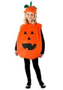 kids halloween costumes australia kids pumpkin costume