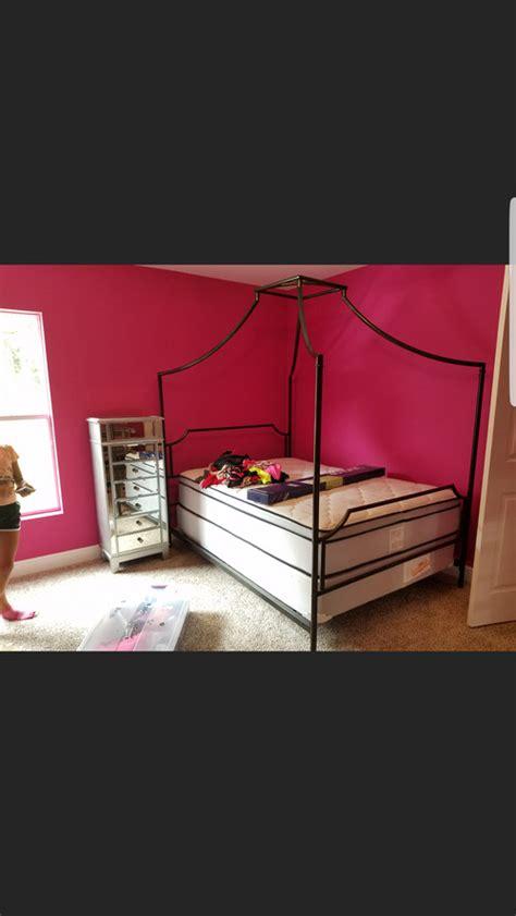 alternatives to beds bed skirt alternatives