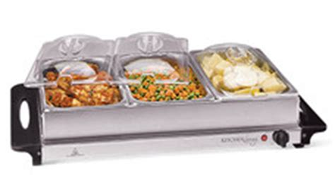 Kitchen Living Warming Tray Aldi Us Special Buys For Nov 12