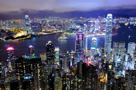 aliexpress hong kong online get cheap hong kong night aliexpress com alibaba