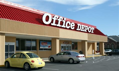 Office Depot News by Office Depot Accused Of Running A Real World Tech Support Scam