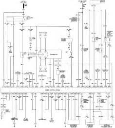 2014 dodge 5500 trailer wiring diagram autos post