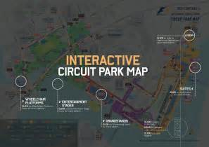 interactive map f1 2017 interactive map