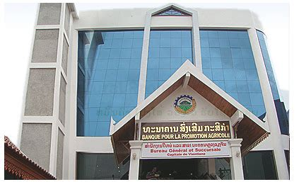laos bank list of lao banks page 2 skyscrapercity