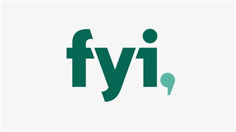fyi channel shows fyi orders new original home series he shed she shed