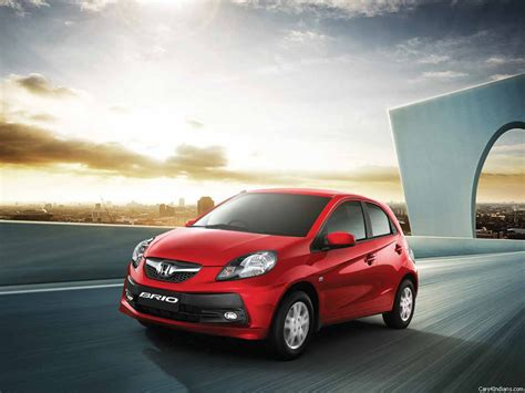 honda brio wallpaper informative blog honda brio wallpaper