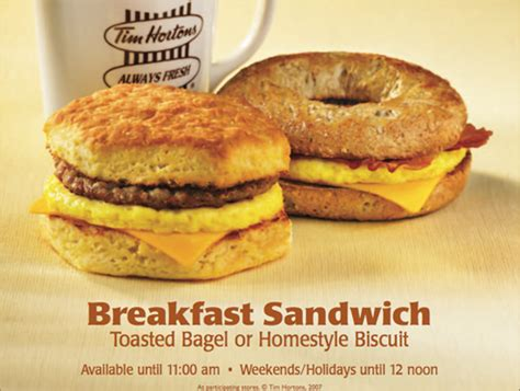 Tim Hortons Sweepstakes - dieters tim hortons canada calories canadian freebies coupons sweepstakes