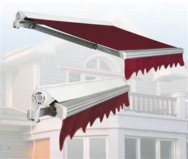 awning retractable china half cassette retractable awning xydc e china