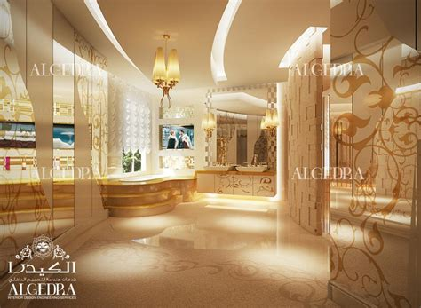 International Interior Design Companies In Dubai by Bathroom Design Photos By Algedra Interior