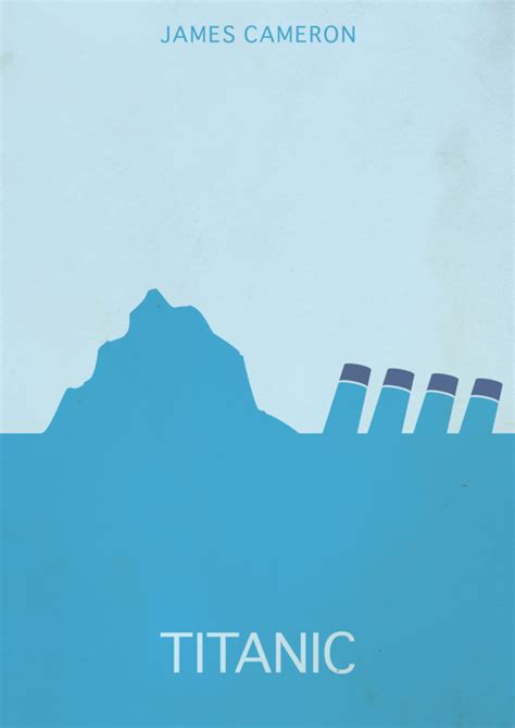 the thing minimalist poster pixar superheroes more 60 epic