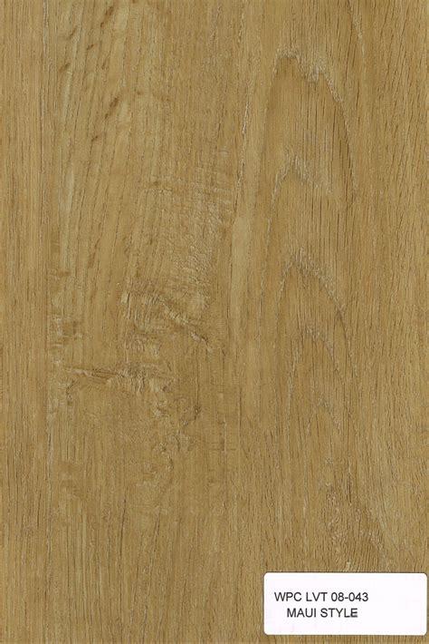 cork flooring hawaii 28 images rocky bush bevelled floating floor 13 44 sq ft per carton