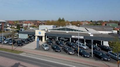 Audi Coesfeld by Die Autohauskenner Gt H 228 Ndler Suchen Gt Coesfeld Gt Knubel