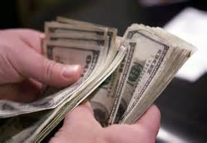 how much should i offer for a new car how much money should you put buying a new or used car