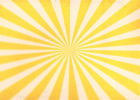 sunburst background sunburst background 01 by tau kast on deviantart