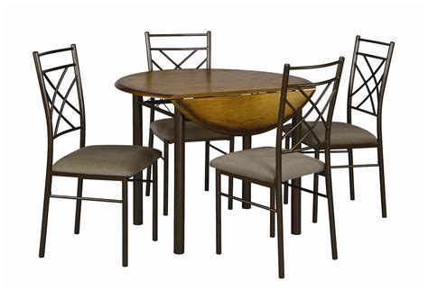 Kmart Dining Tables Kmart Dining Table Dec Kmart Dining Table Nz Benaffleckfan