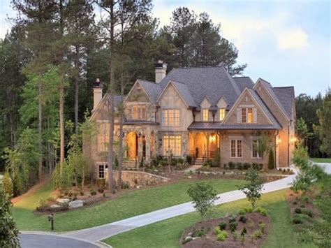 small cottage style homes beautiful traditional small