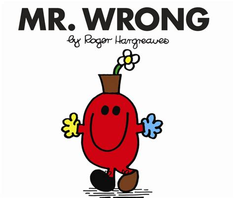 Mr Wrong mr wrong driverlayer search engine