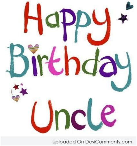 printable happy birthday cards for uncle happy birthday uncle desicomments com