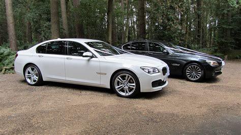 Wedding Car Milton Keynes by Wedding Cars Milton Keynes Regency Executive Travel