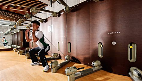 banyan tree fitness club classes workout promotions