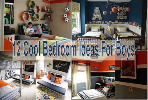 Ol Bedroom  Ee  Ideas Ee   For Boys Find Fun Art Projects To