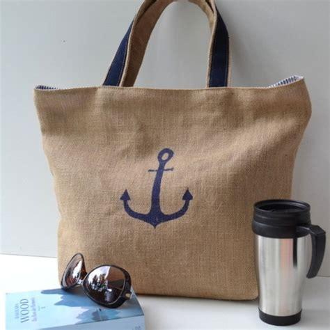 Wonderful Indonesia Tote Bag jute bags manufacturer exporter handcraft co