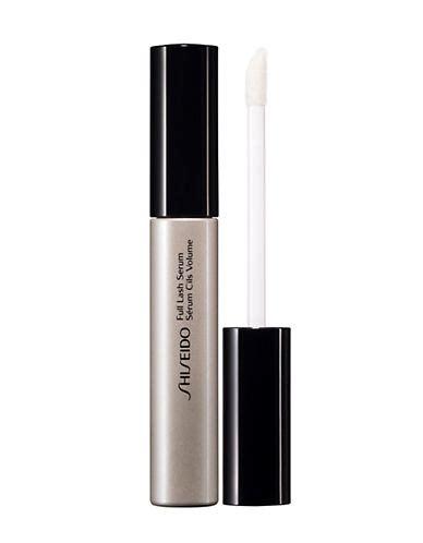Lash Serum 6ml 0 21oz upc 729238118881 shiseido lash serum upcitemdb