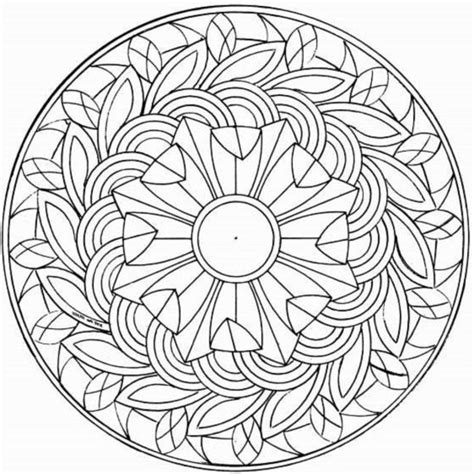 printable coloring pages for tweens coloring pages for teenagers coloring town