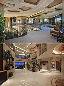 Dream House Design Inside And Outside my dream house looks like this inside and i shall call my husband