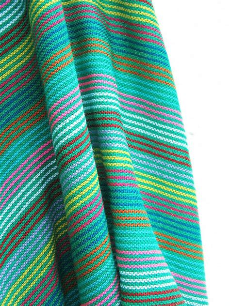 mexican blanket upholstery fabric 156 best images about 2013 fabric on pinterest