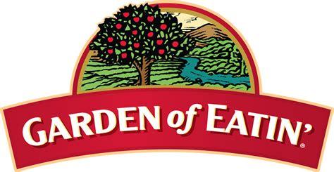 Garden Of Eatin Garden Of Eatin Just Label It